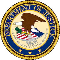 Unidentified Person: John Doe - Wickenburg, Arizona