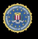 leb.fbi.gov