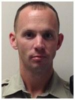 Deputy Phillip Smith