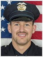 Officer Myers