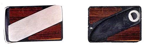 Belt Buckle 2