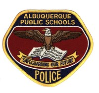 Albuquerque, New Mexico, Public Schools Police Department