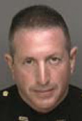 Officer Jeffrey Holtz