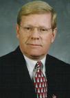 Michael Asken