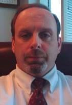 Assistant U.S. Attorney Michael Sullivan