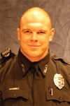 Lt. Dave Doebel