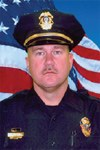 Sergeant William Knight of the Bradenton, Florida Police Department removed a man from a burning mobile home. Knight was a Bulletin Notes recipient in August 2010.