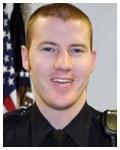 Officer Doug Nagel