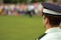 Leading the Modern Police Force: A Veteran Officer's View