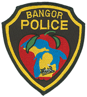 Bangor, Michigan, Police Department