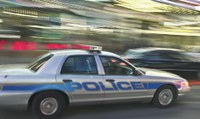 Evidence-Based Decisions on Police Pursuits: The Officer's Perspective