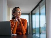 Leadership Spotlight: Addressing Adaptive Challenges