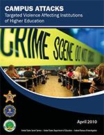 Campus Attacks Handbook