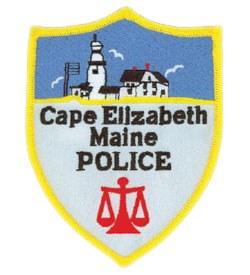 Cape Elizabeth, Maine and Cortland