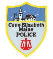 Cape Elizabeth, Maine, Police Department