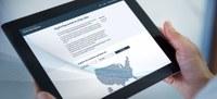 Technology Spotlight: Crime Data Explorer
