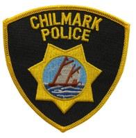 Chilmark, Massachusetts, Police Department