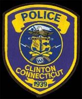 Clinton, Connecticut, Police Department