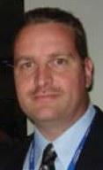 Matthew O'Deane