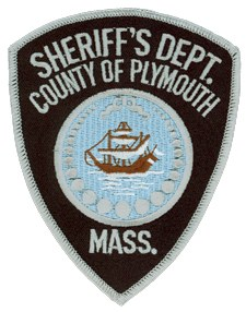 County of Plymouth (Massachusetts) Sheriff's Department