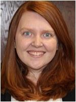 Ms. Grubb
