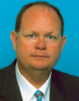 Craig C. King