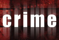 Crime Data: Crime Statistics for 2010