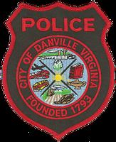Danville, Virginia, Police Department