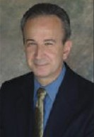 David Cid