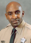 Officer Marcus Farley