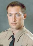 Officer Matthew Kokernak
