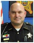 Deputy Larry Alexander
