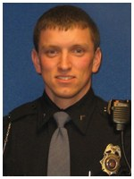 Trooper Craig Larson of the Wisconsin State Patrol helped resuscitate two parents and their three young children after their vehicle, which was stuck in snow, filled with carbon monoxide. Larson was a Bulletin Notes recipient in December 2012.