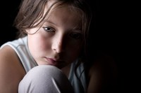 Suicidal Behavior in Preteens