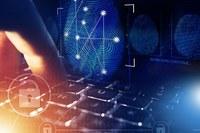 Conducting a Digital Forensics Capability Study