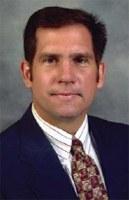 Richard G. Schott