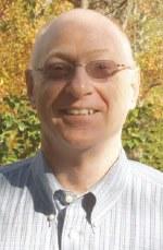 Dr. Alpert