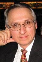 Dr. Babiak