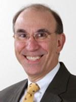 Dr. DeCarlo