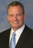 Dr. Brian Fitch