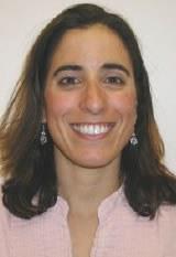 Dr. Susan Hilal