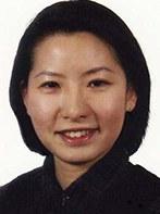 Dr. Hyisung C. Hwang