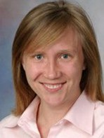 Dr. Kelsey Echols