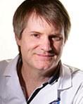 Dr. Mark Frank