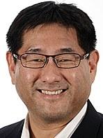 Dr. David Matsumoto
