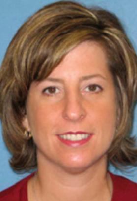 Dr. Meredith Krause