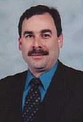Dr. Mario Scalora