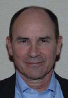 Special Agent Kelly J. Thomas