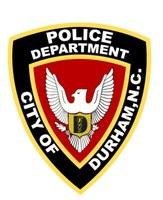 Durham, North Carolina, Police Department