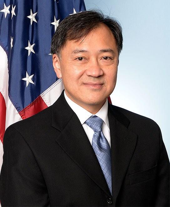 Edward Yeung
